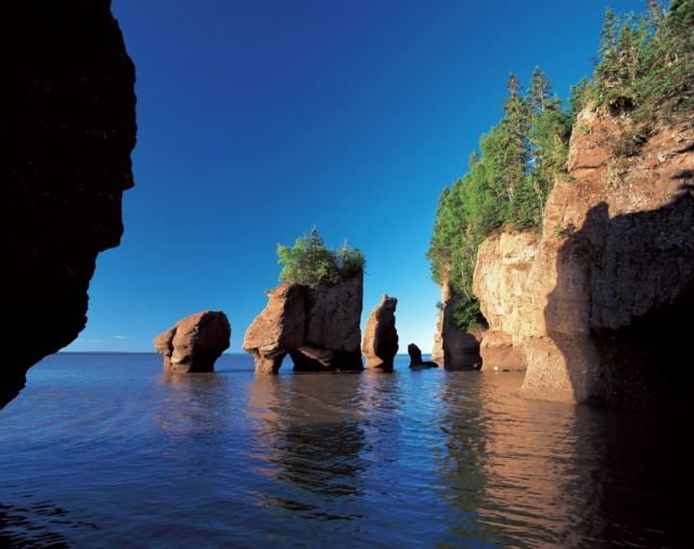 bay-of-fundy-city-of-saint-john-bay-of-fundy-hopewell-rocks-new-brunswick-canada-217-dfde