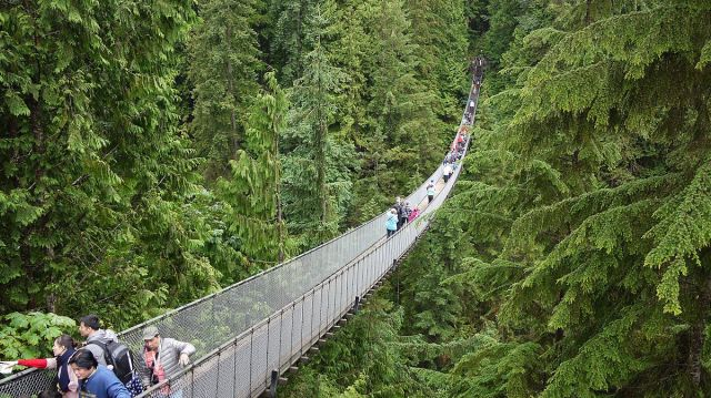 Capilano_Suspension_Bridge,_Vancouver,_Canada_(July_2016)_1.jpg