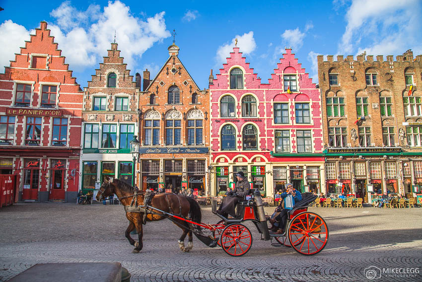 Streets-of-Bruges-Belgium