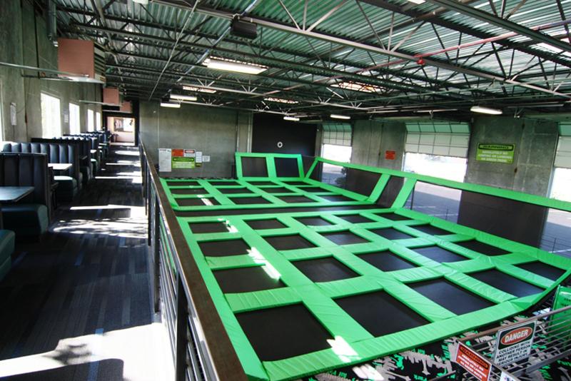 trampoline3.png
